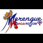 Merengue Mania RD Dominican Republic