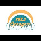 Open Gate FM 103.2 FM Uganda, Mbale