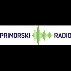Primorski Radio 104.2 FM Croatia, Rijeka