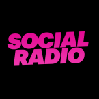 SOCIAL RADIO Netherlands