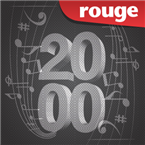 Rouge 2000 Switzerland, Lausanne