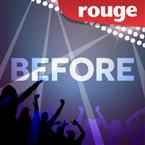 Rouge Before Switzerland, Lausanne