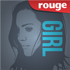 Rouge Girl Switzerland, Lausanne