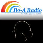 Ilo-A Radio Comoros