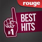 Rouge Best Hits Switzerland, Lausanne