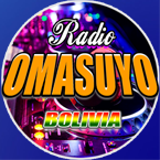 RADIO OMASUYO Bolivia