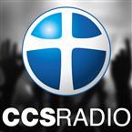 CCS Radio El Salvador