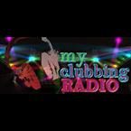 MyClubbing Radio Albania