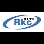 Radio Koprivnica 91.7 FM Croatia, Koprivnica-Križevci
