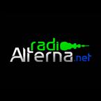 Radioalterna.net Venezuela