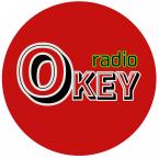 Radio Okey Bolivia Brazil
