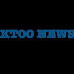 KTOO 104.3 FM USA, Juneau