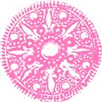 World Buddhist Radio (Buddhist Discussion Centre Australia) Australia