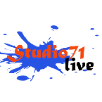 ((( Studio71Live))) Live from Haiti Haiti