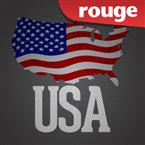 Rouge US Switzerland, Lausanne
