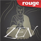 Rouge Zen Switzerland, Lausanne
