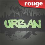 Rouge Urban Switzerland, Lausanne