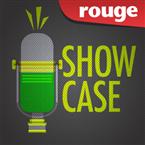 Rouge Showcase Switzerland, Lausanne