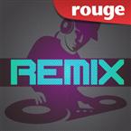Rouge Remix Switzerland, Lausanne