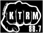 KTRM 88.7 FM United States of America, Kirksville, Missouri