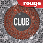 Rouge Club Switzerland, Lausanne