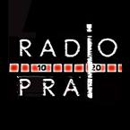RADIO PRA Spain, Nava