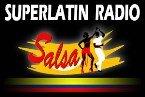 SUPERLATIN RADIO Colombia, San Juan de Pasto