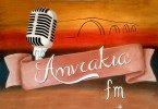 Amvrakia Fm 91.9 91.9 FM Greece, Arta