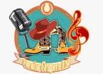 Paraiso Grupero FM Mexico