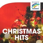Radio Regenbogen Christmas-Hits Germany, Mannheim