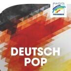 Radio Regenbogen Deutsch-Pop Germany, Mannheim