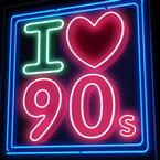 Radio Regenbogen 90er Germany