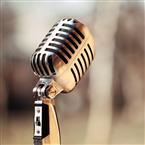 Radio Regenbogen Oldies Germany
