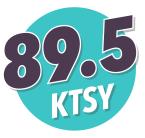 89.5 KTSY 89.5 FM USA, Boise