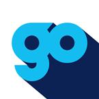 Go 96.3 96.3 FM USA, Edina
