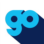 Go 96.3 96.3 FM United States of America, Edina