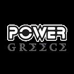 Power Greece Turkey