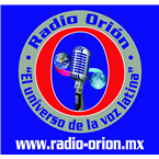 Radio Orion Mexico