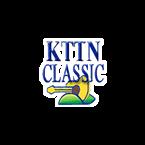 KTTN 92.3 FM USA, Trenton