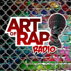 Art Of Rap Radio USA