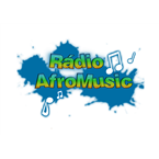 Radio Afromusic Portugal