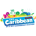 The Caribbean Radio United States of America