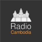 Radio Cambodia Cambodia