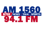 KTUI-AM 1560 AM United States of America, Sullivan