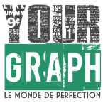Yourgraph Morocco
