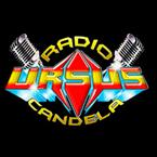 RADIO URSUS CANDELA Mexico