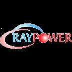 Raypower 100.5FM Abuja 100.5 FM Nigeria, Abuja
