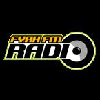 FYAH FM RADIO United States of America