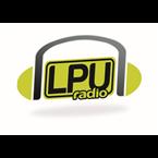 LPU radio Poland