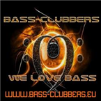Bass-Clubbers Germany